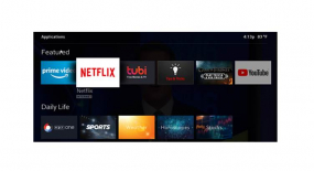 Cox Adds Amazon Prime Video App to Contour OTT TV Service