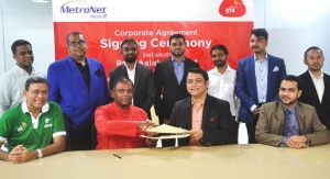 Robi Axiata Partners with Local ISP for Direct Connectivity to IaaS Cloud