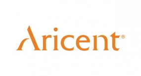 Aricent Leads Product Engineering Services for Embedded Systems, Telecoms, Automotive and Others