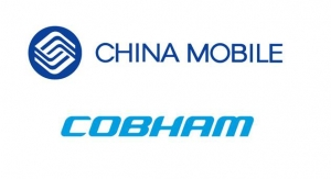 Cobham Wireless, China Mobile Conduct LTE-A Dual Connectivity Trail for 4G and 5G