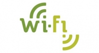 Newly Launched Wi-Fi Aware Promises Better Proximity-based Service Discovery