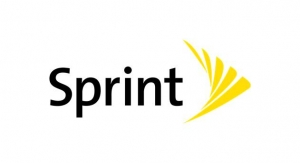 Former Vodafone's IoT Director Ivo Rook to Lead Sprint's IoT Division