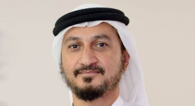 UAE's du to Roll Out 5G Network in 2018
