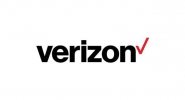 Verizon Launches Paid Help Desk Service to Support Home Digital Services