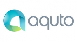 Sponsored Data Monetization Startup Aquto Raises $8 Million to Expand Global Footprint
