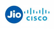 Reliance Jio Deploys Cisco MEC Edge Cloudlets for Mobile CDN
