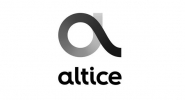 Altice Unveils Unified Global Brand Strategy