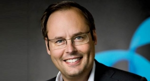 Digi Appoints Lars-Ake Norling as New Chairman; Boasts Total 12mil Subs with Over 5mil 4G Subs