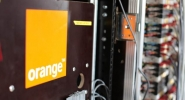 Orange Sets Ambition in Content Business with €100m Budget for Own TV Series