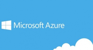 Telefónica Includes Microsoft Azure in its Multicloud Offering for Corporate Customers