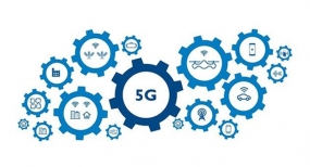 5G to Deliver Vast Array of Realistic, Interactive Experiences to Consumers, says Arthur D. Little