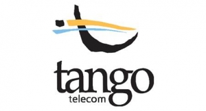 Grameenphone Deploys Tango Telecom's Data Retail Engine to Enhance Subscriber Experience