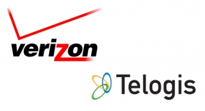 Verizon Acquires Telogis to Bolster Connected Car Business