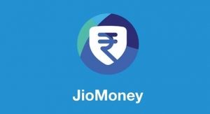Reliance Partners Leading Bank to Enhance Jio Money Wallet & Launches New App for 'Kiranas'