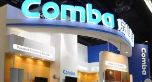Comba Telecom to Provide Base Station Multi-band Antennas for Brazil's Largest MNO