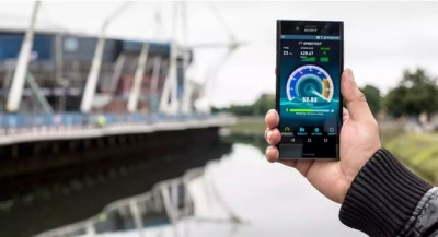 BT's EE to Refarm 2G Spectrum for 600 LTE-A Sites