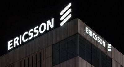 Ericsson Launches Network Services to Support LTE-M and NB-IoT Rollouts