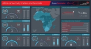 Africa to Surpass 1B Mobile Broadband Connections by 2022, says Ovum