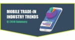 Trade-in Values of Smartphones Increase as Consumers Hold onto Devices for Longer, says HYLA Mobile