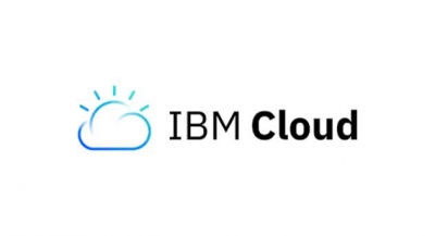 BT Offers Business Customers Direct Access to IBM Cloud