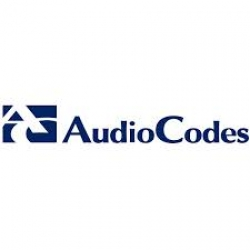 AudioCodes Announces Cloud-Enabled One Voice for Enterprise Mobility