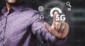 675 million Connections to Make Asia the World's Largest 5G Region by 2025 - GSMA