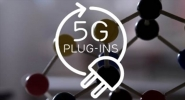 Ericsson to Launch 5G Testbed in Belgium in 2018