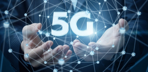 5G Is Nothing Short of Radical