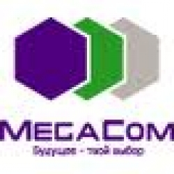 Megacom Kyrgyzstan Deploys PROTEI VAS and Roaming Solutions