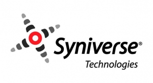 Lebanon's Alfa Telecom Selects Syniverse IPX with Diameter Signaling for LTE Roaming