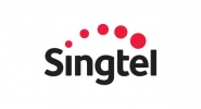 Singtel, Razer Aim to Create Largest e-Payments Network in Southeast Asia