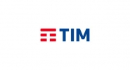 TIM Appoints Elisabetta Romano as New CTO