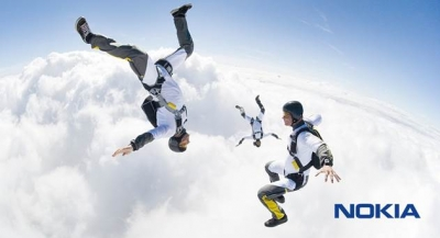 Nokia Launches Cloud-native eSBC for Enterprise UC and UCaaS Deployments