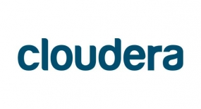 Tata Communications Partners Cloudera to Offer ML-based Big Data Platform to Global Enterprises