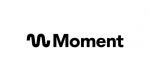Verizon Bolsters In-House CX Design Team with Acquisition of Moment