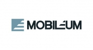 Roaming and Traveller Data Analytic Firm Mobileum Opens New European HQ in Dublin