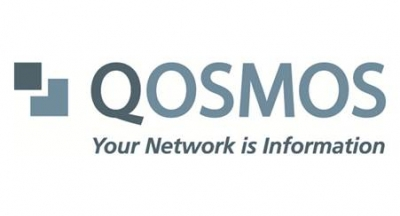 Qosmos Unveils Enhanced Version of IP Classification and Metadata Extraction