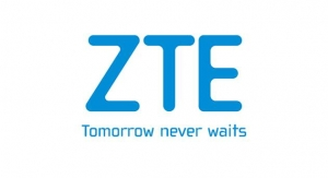 ZTE Launches New Metro-Edge OTN Product with up to 200 Gbit/s Line Speed