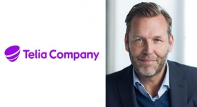 Telia Company Confirms Talks to Acquire Bonnier's Broadcasting Businesses