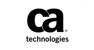Telefónica Taps CA Technologies' API Management Solution