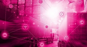 Deutsche Telekom Launches E2E IoT Bundles for Specific Use Cases
