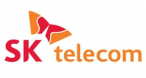 SK Telecom Demos 10x Faster Packet Switching at 200Gbps to Support 5G