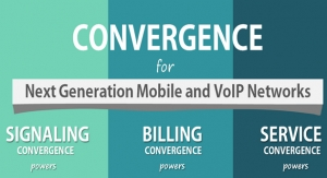 Convergence - What Operators Should Consider