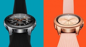 Telia Offers eSIM Solution for Newly Released Samsung Galaxy Watch in Finland
