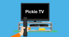 Orange Launches Low Cost Ad Free Pickle TV