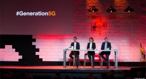 Orange to Conduct 5G Trials in France and Romania in 2018