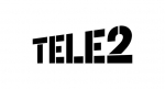 Number of 4G Devices on Tele2 Russia's LTE Network Grow 2x in Last 12 Months