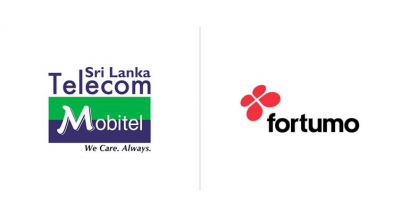 Mobitel Teams Up with Fortumo to Launch Direct Carrier Billing in Sri Lanka