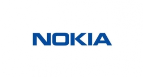KDDI, Nokia Complete V2X Trials in Japan using LTE Broadcast