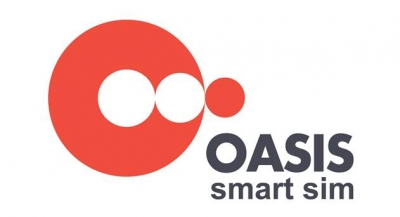 Oasis Smart Sim Supports Tata's Mobility and IoT Platform with eSIM